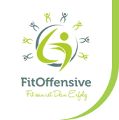 FitOffensive